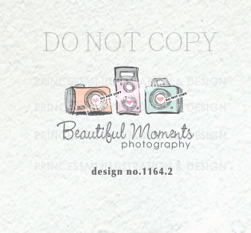1164 2 photography logo three cameras logo design vintage camera 1164 2 photography logo three cameras logo design vintage camera logo design watermark design photographer business card reheart Choice Image